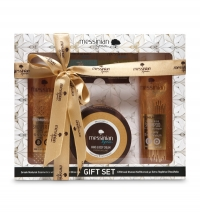 Premium Gift Set - Royal Jelly & Helichrysum