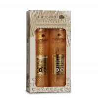 Royal Jelly & Helichrysum 2-Pack Gift Set