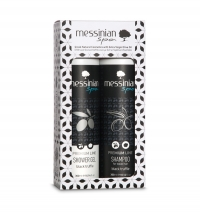 Black Truffle 2-Pack Gift Set